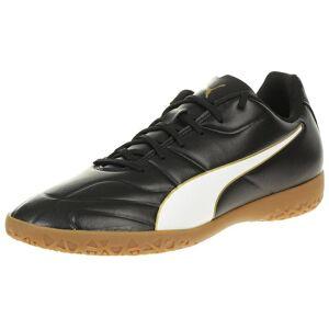 Puma Fußballschuhe Classico C II IT Multisport Indoor Hallenschuh 105014 01 42.5 EU