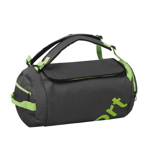 Uhlsport CAPE BAG Sporttasche Rucksack Teamsport 40L 1004261 Grün