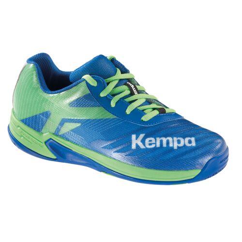 Kempa WING 2.0  Junior Hallenschuh Handball 200856001 35 EU