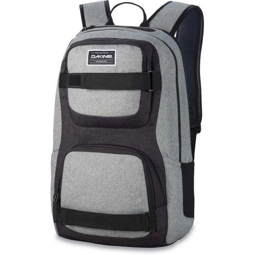 Dakine Rucksack Duel Pack 26 Liter Laptop Schulrucksack Backpack Sellwood DK Sellwood