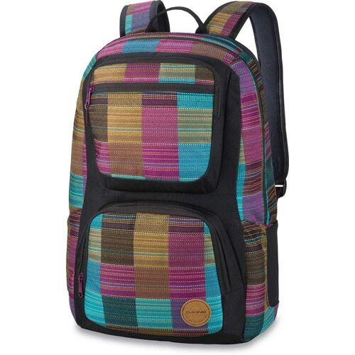 Dakine Rucksack Jewel Pack 26 Liter NEU Laptop Libby DK Libby