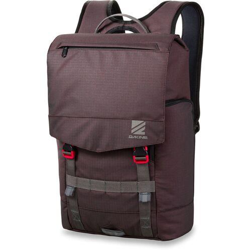 Dakine Rucksack Pulse 18Liter Ipad Fach Schulrucksack Backpack Switch DK Switch