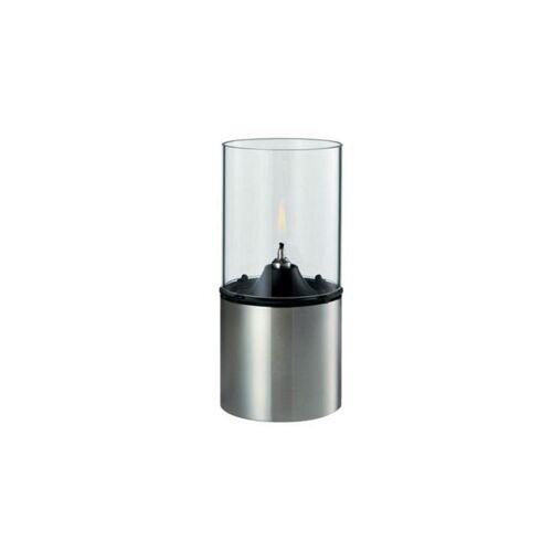 STELTON Lamp Oil - Em Silver - Stelton