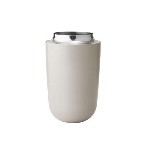 STELTON Vase L - Concave - Stelton