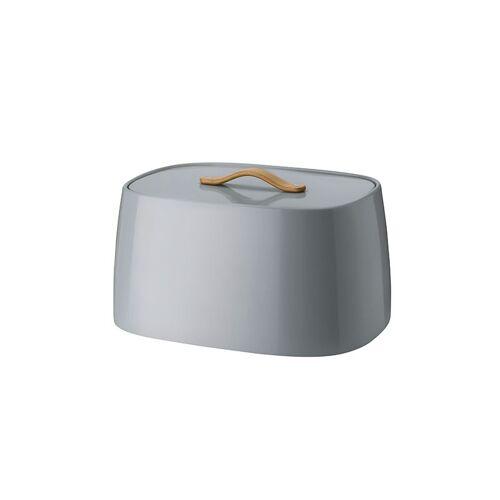 STELTON Bread Box Grey – EMMA - Stelton