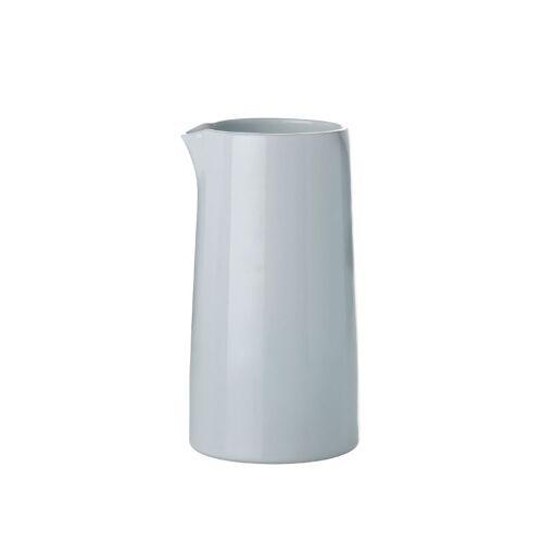 STELTON Milk Jug 0,3L - Emma Blue - Stelton