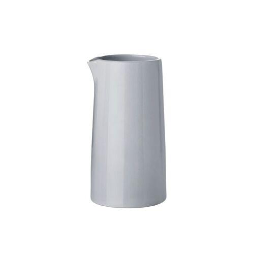 STELTON Milk Jug 0,3L - Emma Grey - Stelton