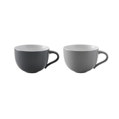 STELTON Mugs  (X2) - Emma Grey - Stelton
