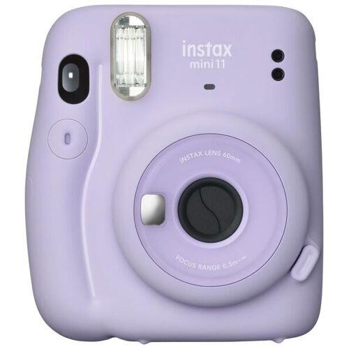 HEMA Fujifilm Instax Kamera Mini 11