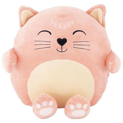 HEMA Kuscheltier Katze