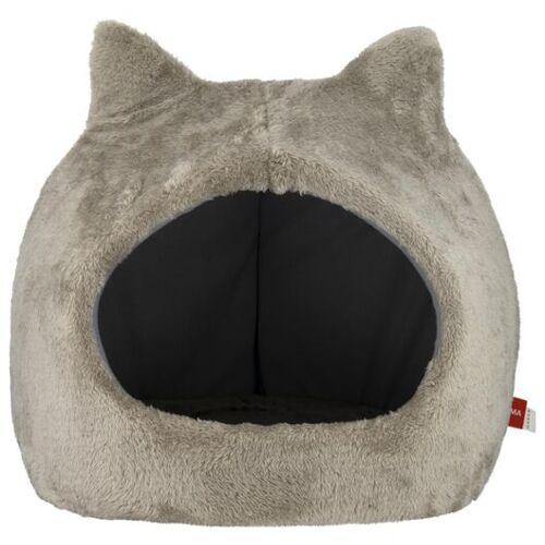 HEMA Haustierkorb, Ø 46 X 45 Cm, Katze