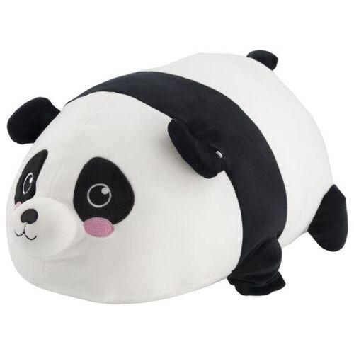 HEMA Kuscheltier Panda