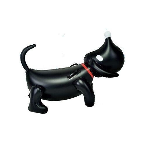 HEMA Aufblasbarer Hund