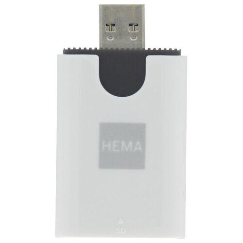 HEMA USB-Kartenleser