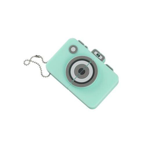 HEMA USB-Stick Kamera, 8 GB