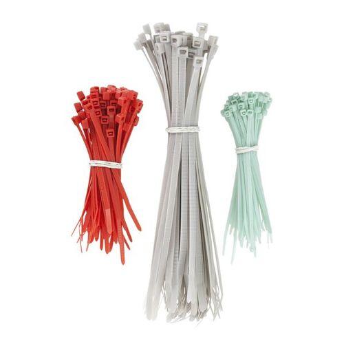 HEMA Kabelbinder