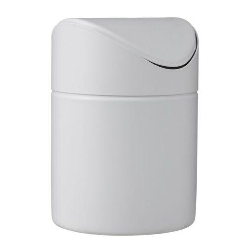 HEMA Mülleimer, 1 Liter