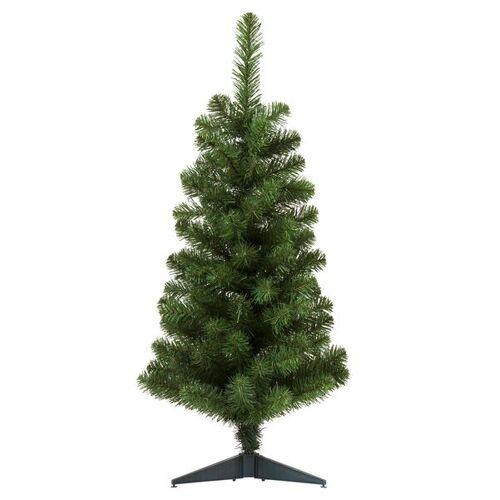 HEMA Kunst-Weihnachtsbaum, 90 Cm