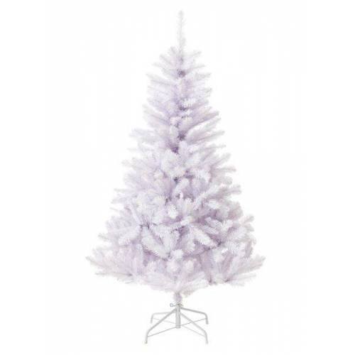 HEMA Kunst-Weihnachtsbaum, 180 Cm