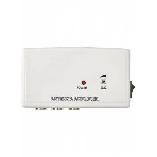HEMA Signalverstärker