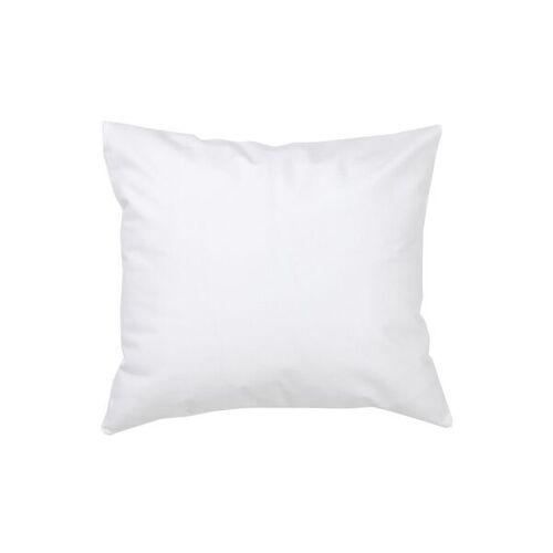 HEMA Molton-Kissenbezug - Wasserdicht - Weiß