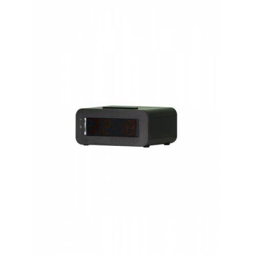 HEMA Digitaler LED-Wecker Mit Kabel