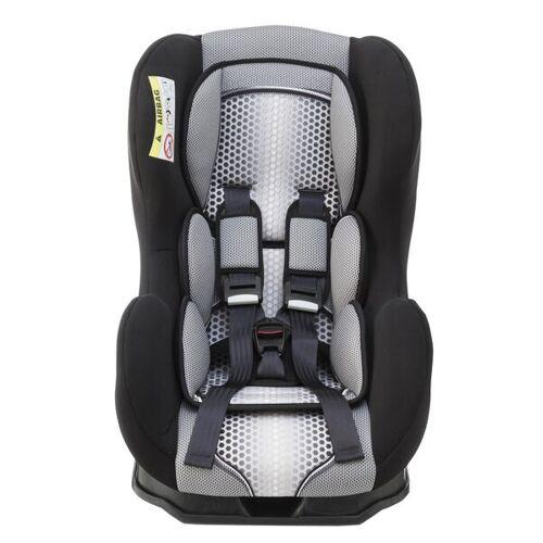 HEMA Autositz Baby, 0-18kg
