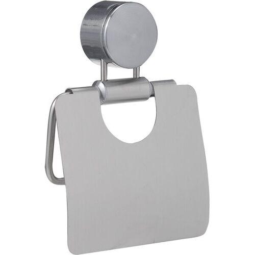 HEMA WC-Papierhalter