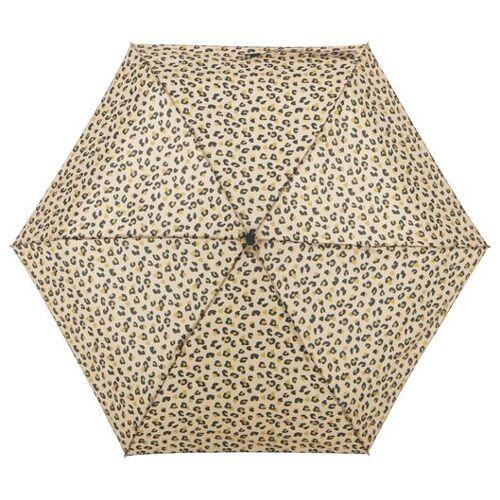 HEMA Mini-Regenschirm