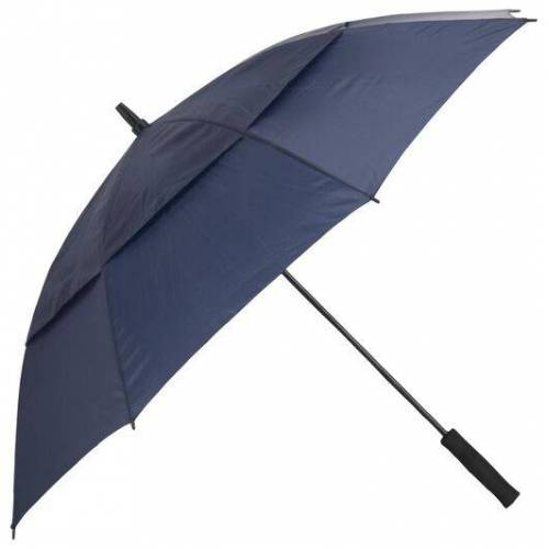 HEMA Sturm-Regenschirm, Ø 114 Cm