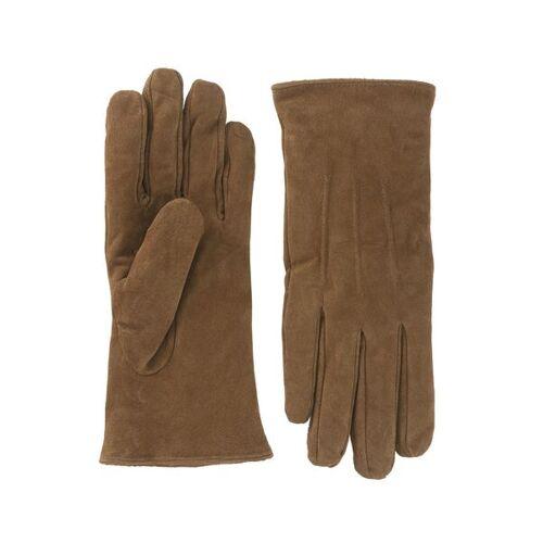 HEMA Damen-Handschuhe Braun