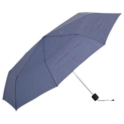 HEMA Regenschirm
