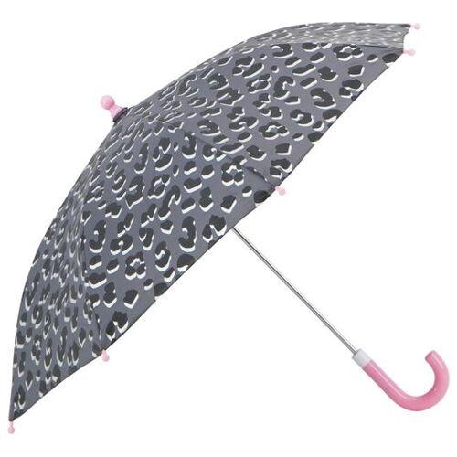 HEMA Kinder-Regenschirm, Ø 72 Cm