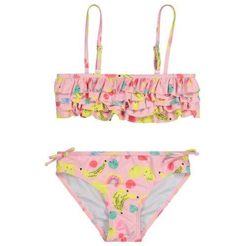 HEMA Kinder-Bikini Hellrosa