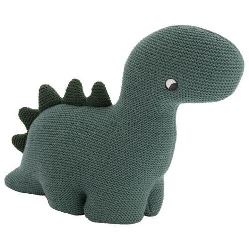 HEMA Baby-Kuscheltier, Dino