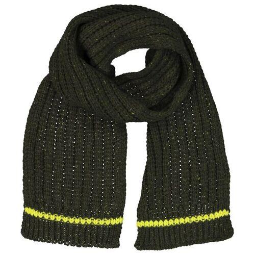HEMA Kinder-Schal, 140 X 15 Cm