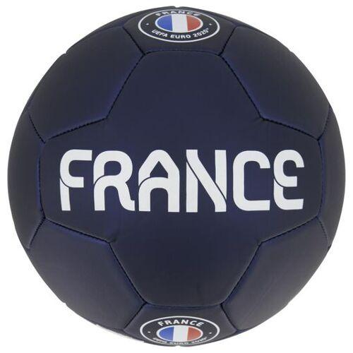 HEMA UEFA-Fußball, Größe 5