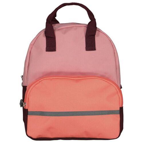 HEMA Kinder-Rucksack