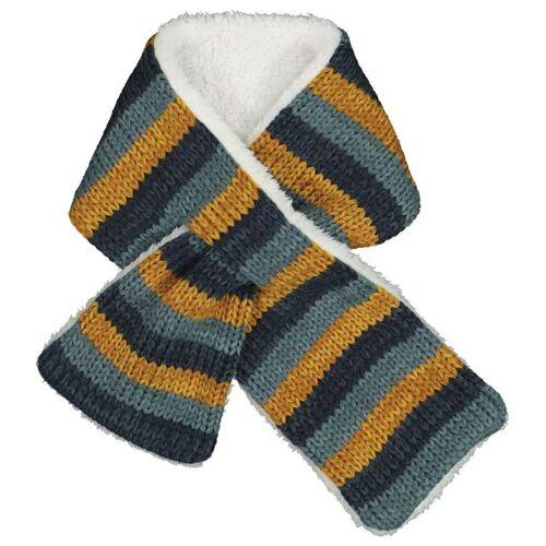 HEMA Baby-Schal