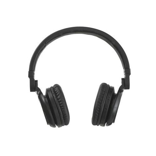 HEMA Falt-Kopfhörer, Bluetooth