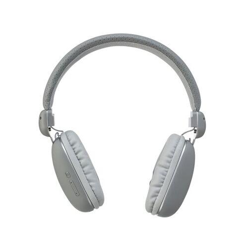HEMA Bluetooth-Kopfhörer