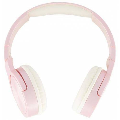 HEMA Kopfhörer, Verstellbar, Rosa