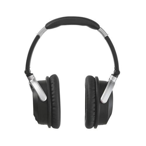 HEMA Funk-Kopfhörer, Rauschunterdrückend