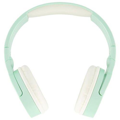 HEMA Kopfhörer, Verstellbar, Mintgrün