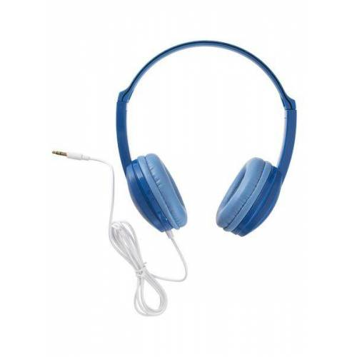 HEMA Kinder-Kopfhörer