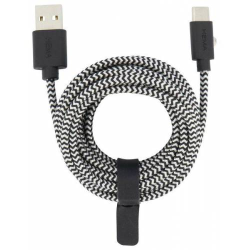 HEMA USB-C-Ladekabel
