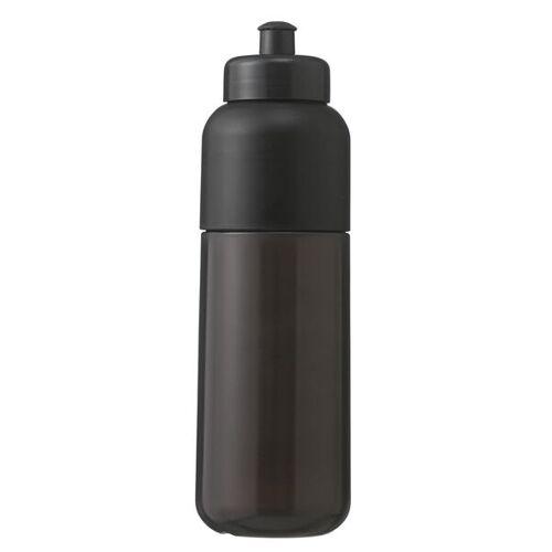 HEMA Sportflasche, 650 Ml