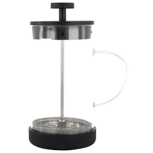 HEMA Pressstempelkanne Für 6 Tassen Kaffee