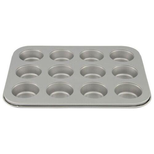 HEMA Mini-Muffinform Für 12 Muffins