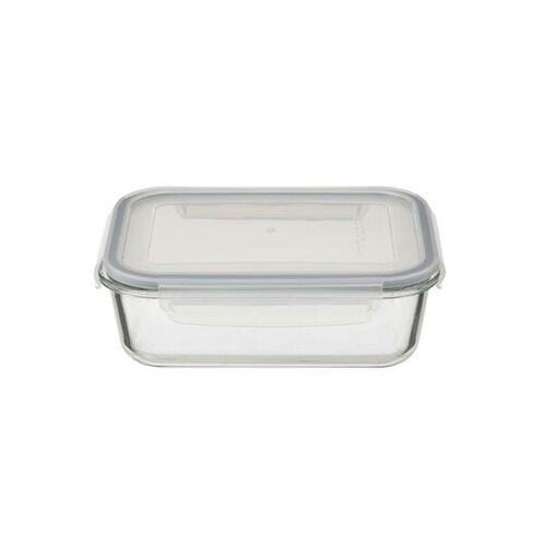HEMA Multifunktions-Schale - Glas - 1.5 Liter
